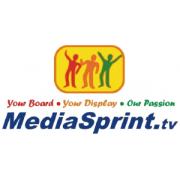 mediasprint
