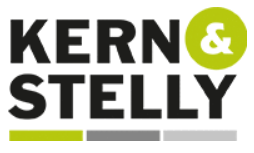 Kern&Stelly