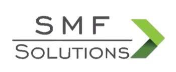 SMF Solution