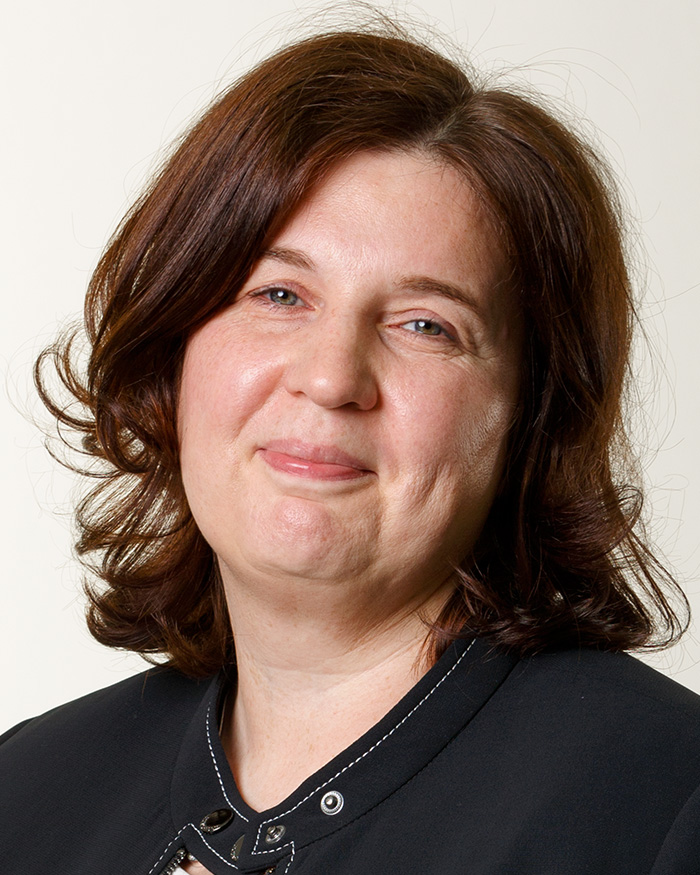 Simone Dietl